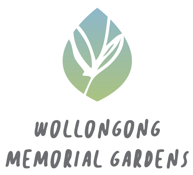 Wollongong City Memorial Gardens